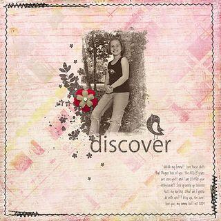 Discoveremma