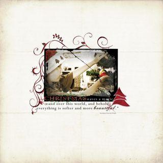 Merrychristmas011209