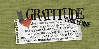 GratitudeAD-2