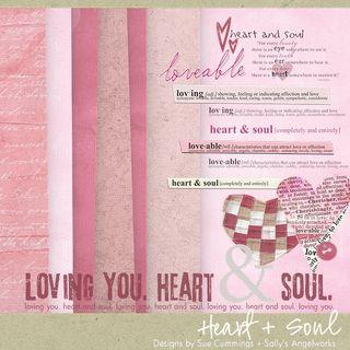 Suec-sally-heartsoul-600