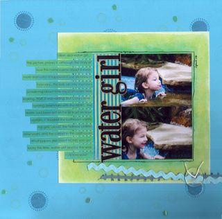 Watergirl (2)