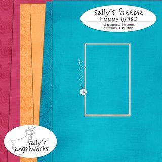 TweetFREE-sallykeller-PREV600