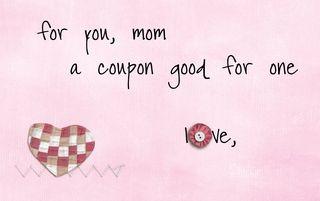 SA_mothersdaycoupon