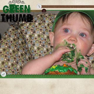 Green_thumb_copy