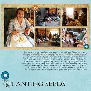 Plantingseeds600