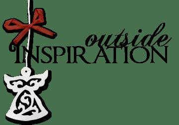 OutsideInspiration