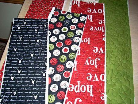 Countdown Christmas Banner-6