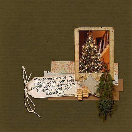 Christmaswavesitsmagicwand600