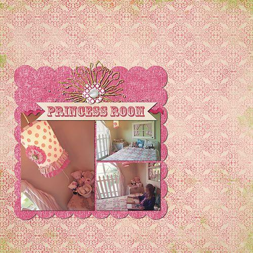 Princessroom600