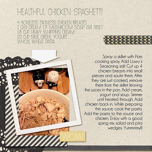 HealthfulChickenSpaghetti