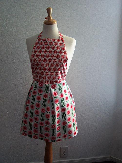 Jenny eliza apron5