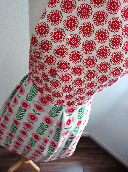 Jenny eliza apron8