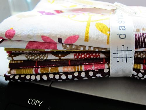 Dashwood fabric2