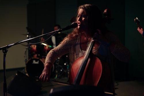 Sally Keller-0052