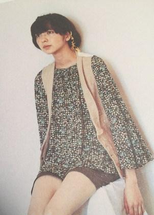 stylishdress3