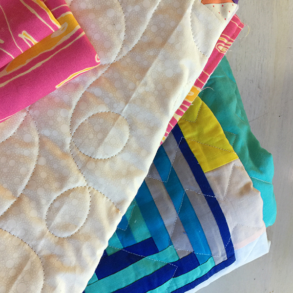 charityquilts