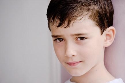 childrens_hairdresser_london_9300