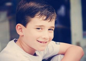 childrens_hairdresser_london_9341