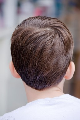 childrens_hairdresser_london_9345