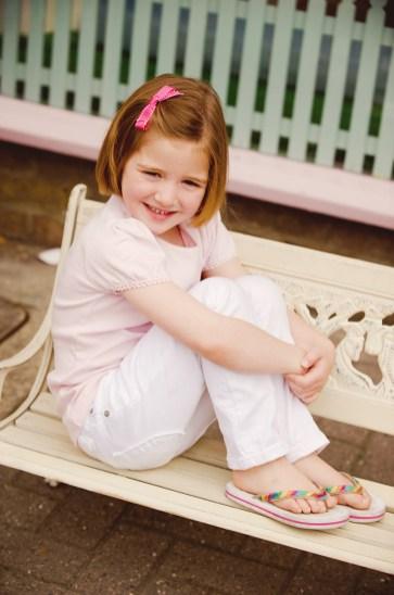 childrens_hairdresser_london_9420