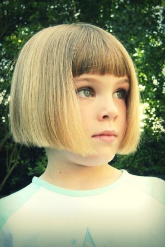 childrens_hairdresser_london_emily_2