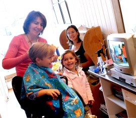 childrens_hairsalon_london_3337_RJ