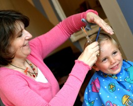 childrens_hairsalon_london_3359_RJ