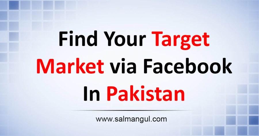salman gul - digital marketing expert