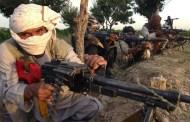 انفجار يعقبه هجوم للقاعدة على معسكر بوادي حضرموت , ومصدر عسكري يروي التفاصيل