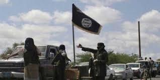 مختطف إسترالي في اليمن يناشد حكومته بالتدخل لإنقاذه
