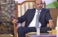 لماذا هادي أقال رجل الإمارات بعدن