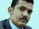 كيف يمكن انقاذ الريال اليمني من الإنهيار المصرفي الكارثي المستمر؟