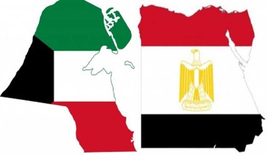 غزل كويتي للقاهرة قد يغضب الرياض: الأمة بدون مصر