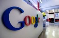لمستخدمي غوغل :كيف يحفظ المستخدم أسراره بعيدا عن غوغل؟