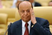 الضالع: إستياء شعبي واسع من قرار إقالة الزُبيدي ومطالبة هادي بالإعتذار للجنوبيين