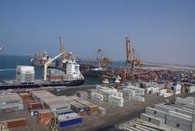 روسيا والأمم المتحدة يتدخلان لإنقاذ ميناء الحديدة واستخدامه لصالح اليمنيين