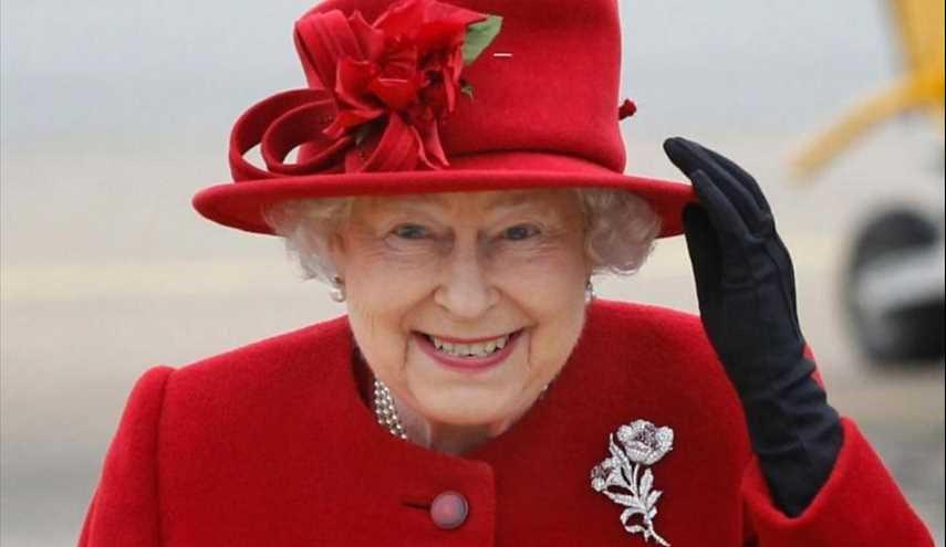 الخبر سيعلن بلغة مشفرة.. 5 أشياء ستحدث في بريطانيا فور وفاة الملكة إليزابيث!