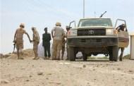 إرم نيوز الإماراتي:قوات الحزام الأمني في الجنوب تم دمجها ضمن ألوية الحماية الرئاسية