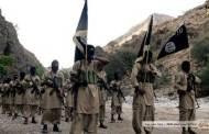 جهاز الأمن الروسي يؤكد إرسال داعش مقاتلين الى اليمن