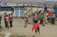 مقتل ٢ من أهالي الضالع في حادثين منفصلين