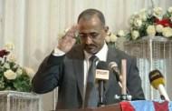 بيان هام صادر عن المجلس اﻻعلى للحراك الثوري لتحرير واستقلال الجنوب