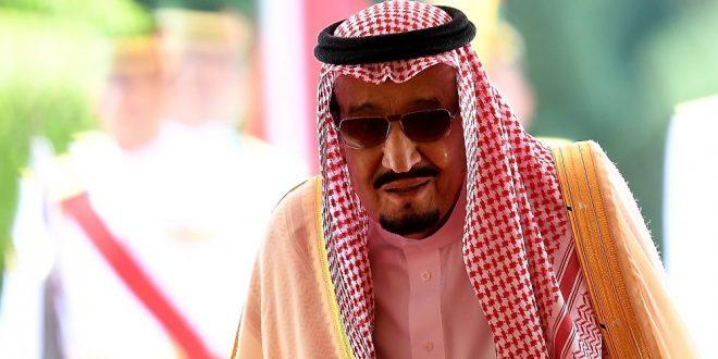 السعودية تدفع الدية لذوي الضحايا الإيرانيين في حادث سقوط الرافعة في الحرم المكي عام 2015