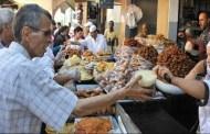 تعرف على الدول العربية التي تعاقب المفطرين جهرًا في رمضان (نوع العقوبات لكل دولة)