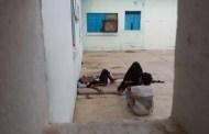 اصابات بالاسهالات المائية ووباء الملاريا بمنطقة الاخشاب مضاربة لحج والاهالي يناشدون