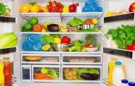 اليك هذه الحيلة لمنع تعفن الفواكه والخضار في الثلاجة!