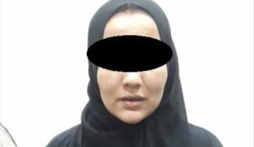 في مصر.. أرادت تأديب طفلتها فقتلتها!
