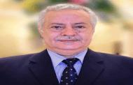 المحافظ المفلحي يكشف عن سبب زيارته للرياض واستدعاء هادي له وعدم عودته الى عدن