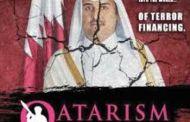 (قطر.. تحالف خطير)..عنوان لفلم وثائقي أمريكي يكشف التمويل الضخم الذي تقدمه (قطر) للإرهابيين حول العالم