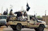 عناصر القاعدة تهاجم نقطة أمنية في سيئون ومقتل جنديين وعنصر من التنظيم اثناء الإشتباك