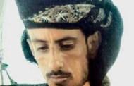 مشائخ ووجهاء ابين يطالبون التحالف الإفراج عن الشيخ أحمد منصور وزملاءه